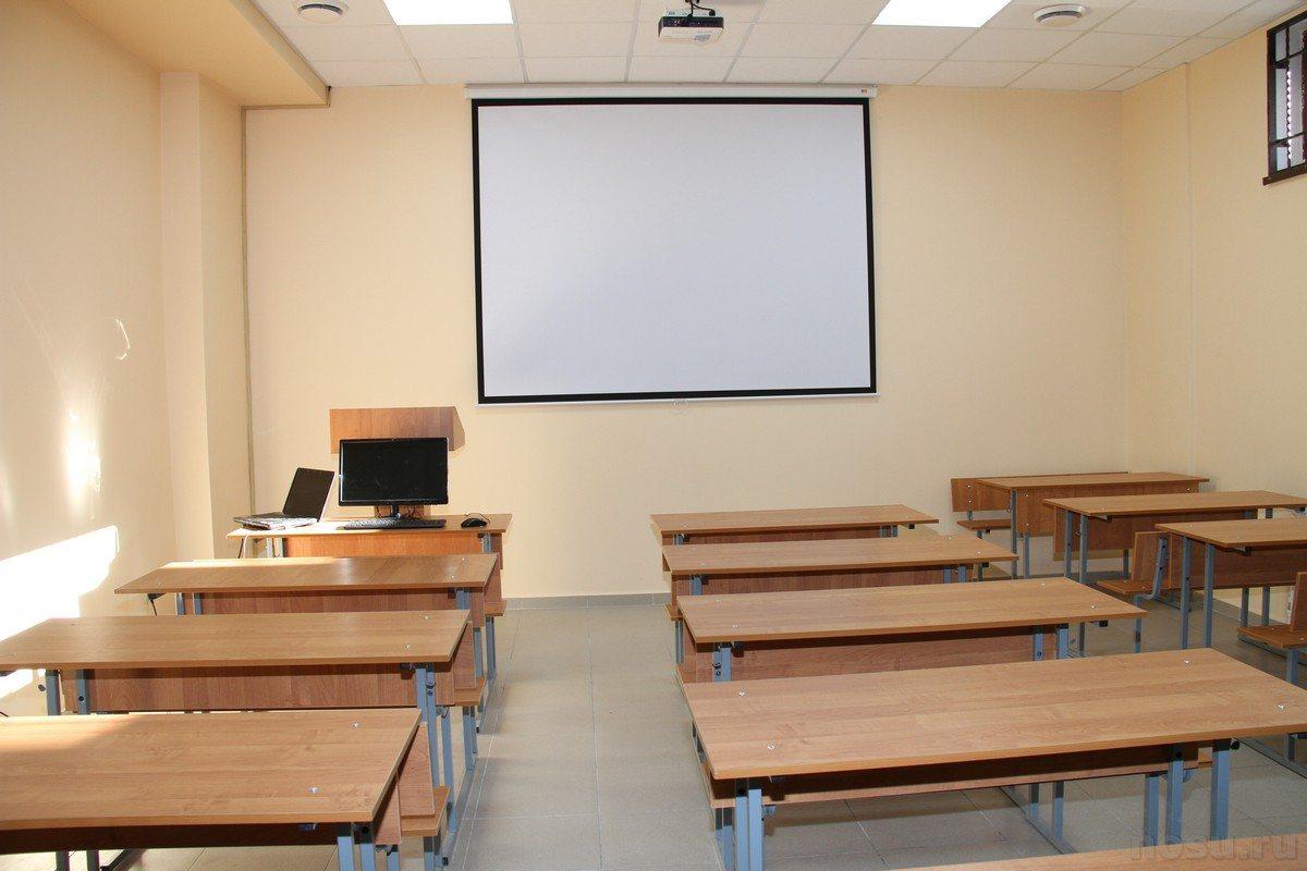 Поликлиника 19 краснодар расписание врачей краснодар