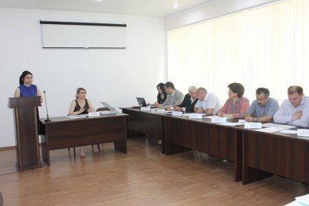 Конкурсы государственная службы в тюмени